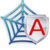 AdFender Windows XP